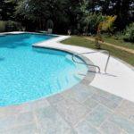 pool deck contractor orlando