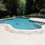 pool deck repair service orlando