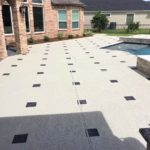 pool deck resurfacing options orlando