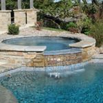 pool deck resurfacing service orlando