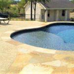 pool decking orlando