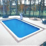 pool decking services orlando