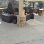 residential concrete resurfacing orlando