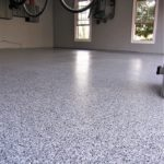 residential garage floors orlando