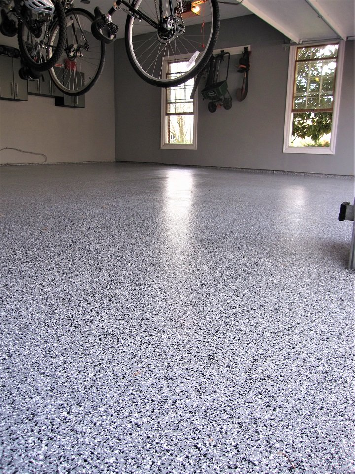 denver pics flooring floors your floor garage coating awesome design that granite epoxy of home within