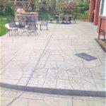residential patio resurfacing orlando