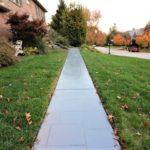sundek classic texture walkway coatings orlando