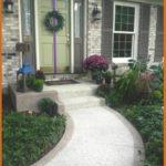 walkway acrylic coatings orlando