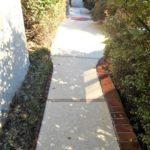 walkway classic texture orlando