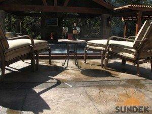 concrete-patio-resurfacing-
