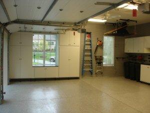stained-garage-floor-orlando