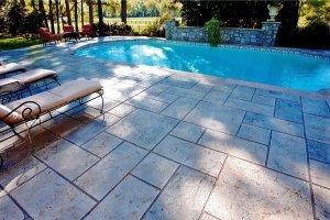 Altamonte, FL Resurfacing Experts