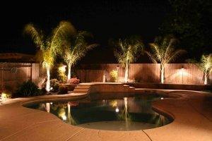 pool-deck-resurfacing-Olando