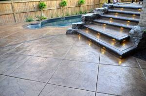 pool deck coatings Orlando