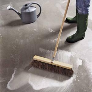 garage-floor-maintenance