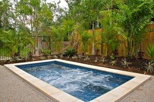 jet stream pool