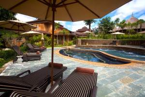outdoor pool furniture fabric