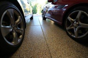 garage-flooring-Orlando