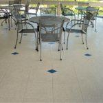 commercial decorative concrete orlando