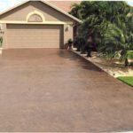 concrete driveway repair service orlando