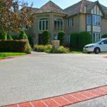 concrete driveway resurfacing orlando