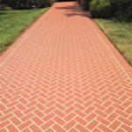 concrete driveway resurfacing orlando fl