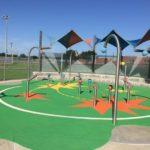 concrete park resurfacing orlando fl