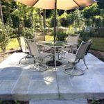 concrete patio installations orlando