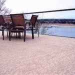 concrete patio refinish orlando