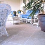 concrete patio resurfacing orlando