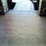custom scoreline concrete resurfacing orlando fl