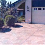 driveway concrete driveway orlando