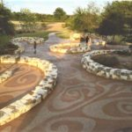 decorative concrete installation orlando fl