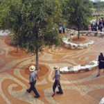 decorative concrete park orlando fl