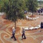 decorative concrete park orlando fl