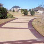driveway resurfacing contractor orlando