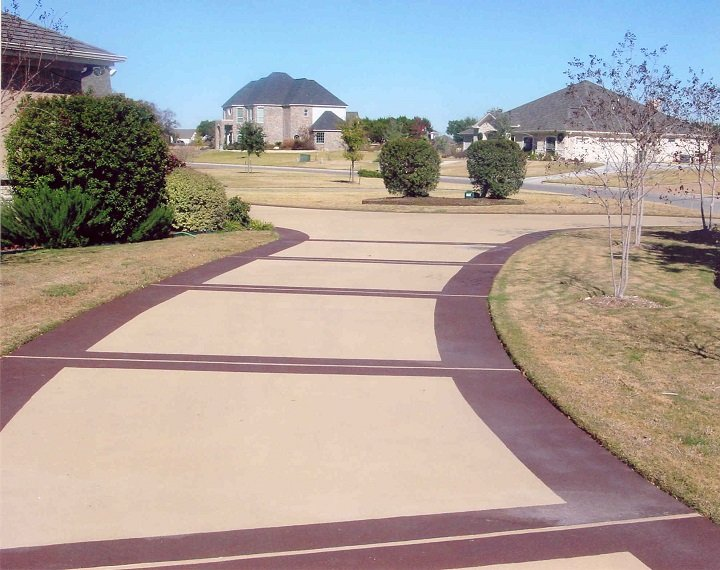 concrete-driveway-going-to-house