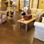 interior floor coatings orlando