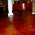 interior floor contractor orlando