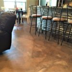 interior floor refinishing orlando fl