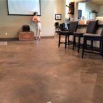interior flooring residential orlando