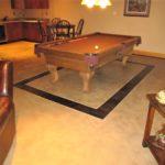 interior floors repair orlando