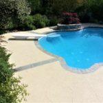 orlando fl pool deck resurfacing orlando fl