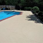 pool deck custom scoreline orlando fl