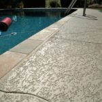 pool deck custom scorelines orlando fl