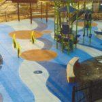 public park concrete contractor orlando