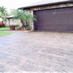 residential driveway resurfacing orlando