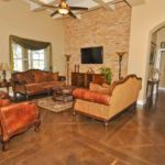 residential interior floors orlando