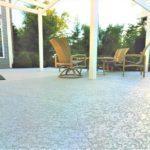 residential patio installer orlando