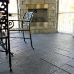 residential spray texture overlays orlando